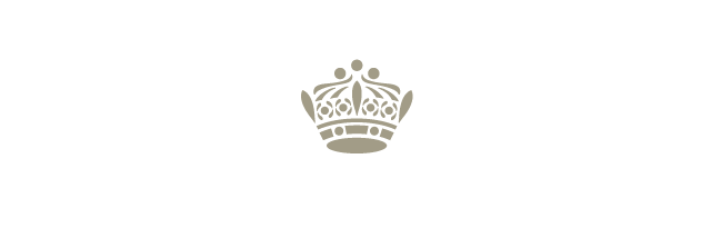 Aurélie Di Cesare | couronne
